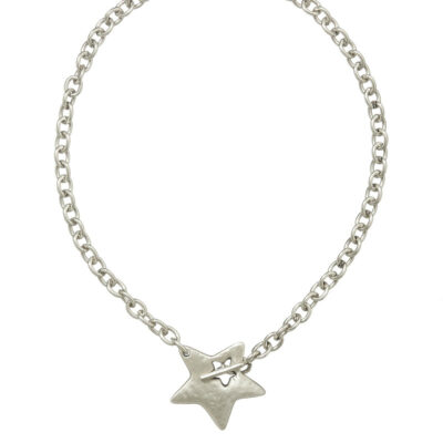 Danon-star-tbar-necklace-at-Birdhouse-Jewellery