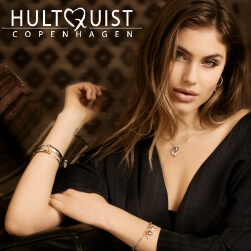 Hultquist Brand Image