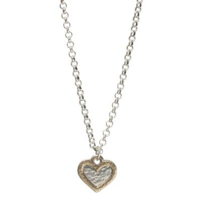 Danon-outline-and-heart-long-necklace-at-Birdhouse-Jewellery