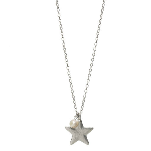 Danon-star-and-pearl-necklace-at-Birdhouse-Jewellery